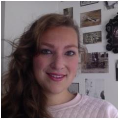 Chloe JHSG