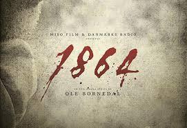 Recensie: 1864