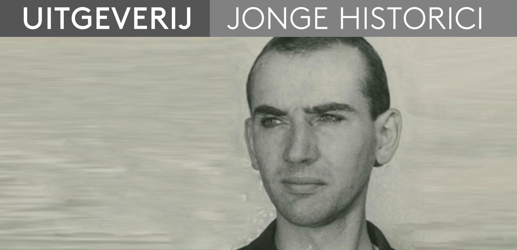 Hadewijch Zwart, Misleidende herinneringen: de autobiografie van SD'er Harm Bouman