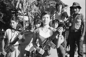 6_lady_guerrillas