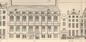 afbeelding-1-keizersgracht-177