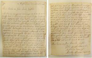 brief-am-aan-e-7-nov-1710