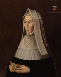 lady_margaret_beaufort_from_npg