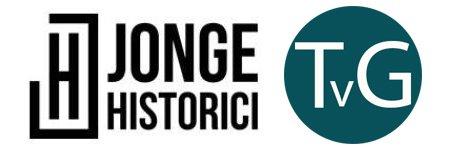 Nieuwe samenwerking tussen Jonge Historici en Tijdschrift voor Geschiedenis!