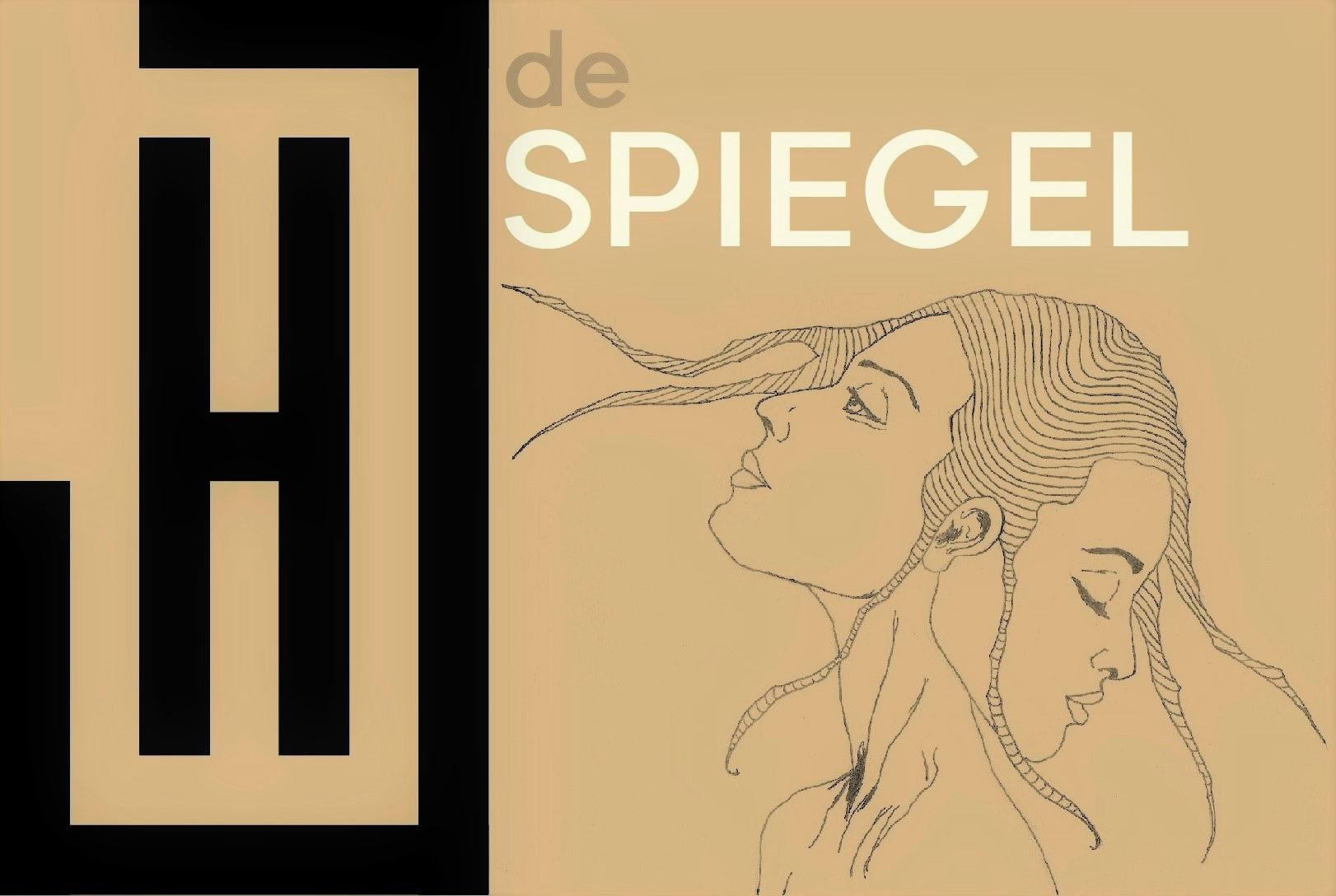 Redactioneel: auteurs gezocht voor nieuwe rubriek 'de Spiegel'