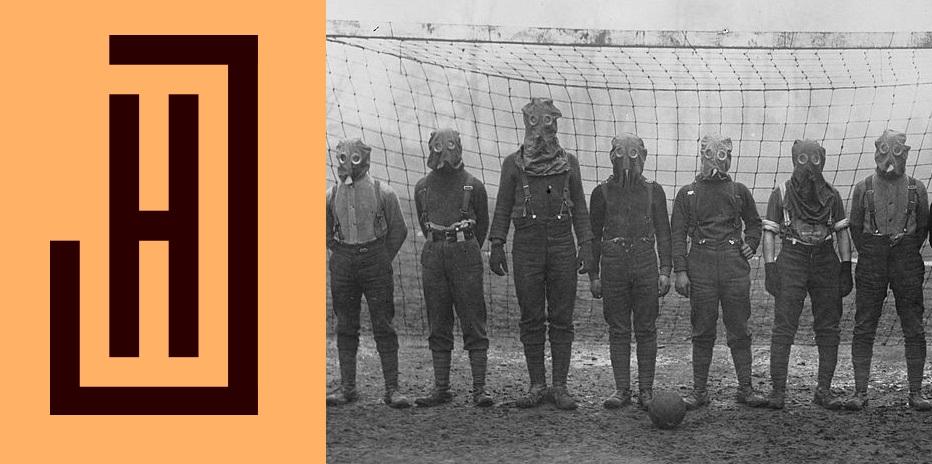 Column: De geschiedenis van voetbal – vijf weetjes
