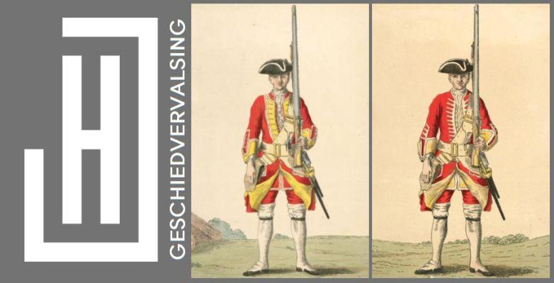 Geschiedvervalsing: Het 'Outlander effect' – Vloek of zegen?