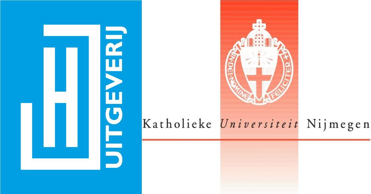 Van Katholieke Universiteit Nijmegen naar Radboud University: een argumentenspoor