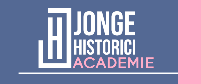 Meld je aan voor de JH Academie!