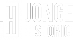 JH logo wit