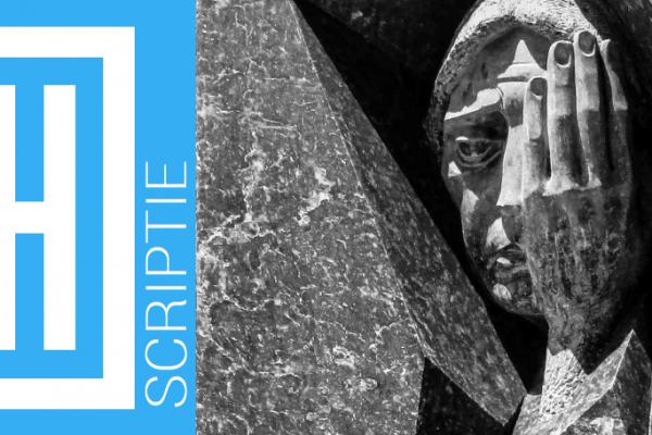 Jelle Hartstra | La Vita è Bella en Sobibor – Het narrativisme van Hayden White getoetst