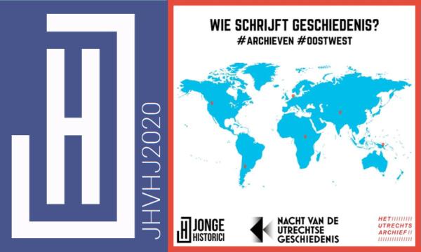 JHvhJ'20 | Ontmoet de finalisten
