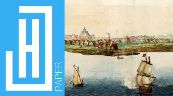 Lotte van Attenhoven | Gedemoniseerde wilden? – De religie van de Indigenous Haudenosaunee Confederacy geïnterpreteerd door kolonisten in 17e-eeuws Nieuw-Nederland