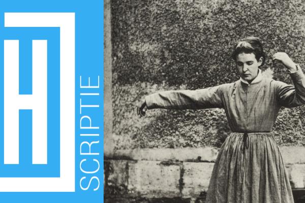 Babette Heppener | 'Can you not send us a reliable lady physician?' – Gender in arts-patiëntrelaties in de tweede helft van de 19e eeuw in de Verenigde Staten