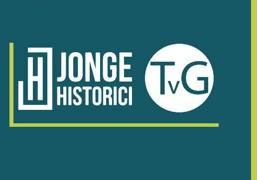 Oproep | Stuur een artikelvoorstel in voor Tijdschrift voor Geschiedenis