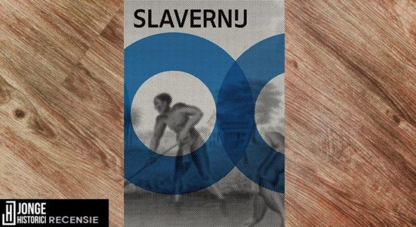 Recensie | Slavernij – Rijksmuseum